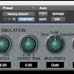 god-if-dead-vocal-tape-emulation