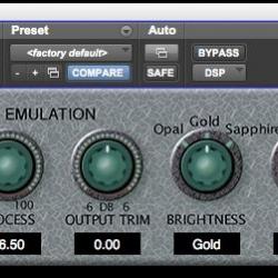 god-if-dead-vocal-tape-emulation