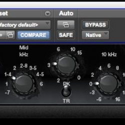 god-is-dead-bass-eq
