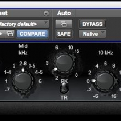 god-is-dead-guitar-eq