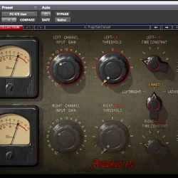 god-is-dead-router-stereo-mix-compression
