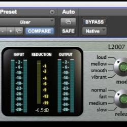 god-is-dead-router-stereo-mix-limiter