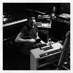 another-pic-of-foals-guitarist-jimmy-smith-250x250