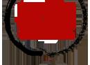 tingen logo
