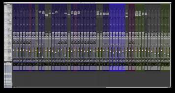 God is Dead Mix Window part 1