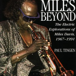 miles-beyond-cover