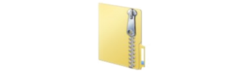 Download all screen shots in one zip file