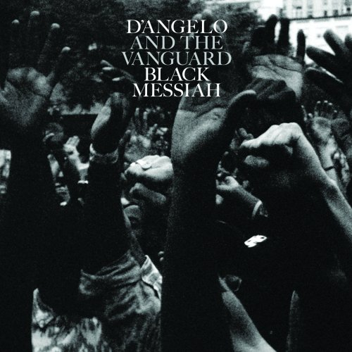 blackmessiah500
