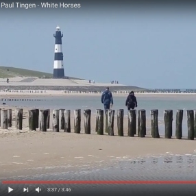 whitehorses286