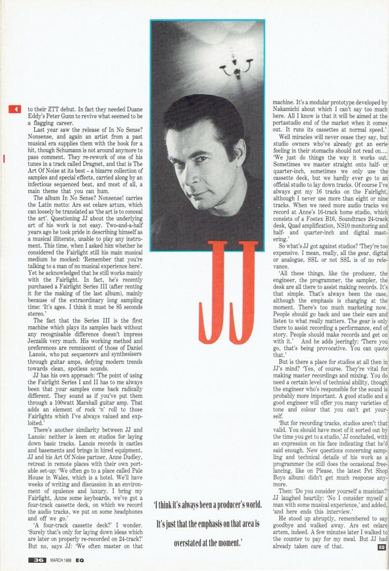 JJJ EQ 1988 5 768width